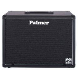 PALMER CAB112GBK PANTALLA 1X12 CELESTION G12M 8 OHMIOS
