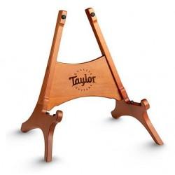 TAYLOR TDS-02 BEECHWOOD SOPORTE GUITARRA ACUSTICA DE MADERA