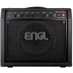 ENGL E320 THUNDER 50 REVERB AMPLIFICADOR GUITARRA VALVULAS.
