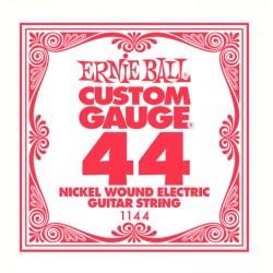 ERNIE BALL 1144 CUERDA 044 GUITARRA ELECTRICA