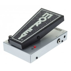 MORLEY WAH BOOST 20 20 PEDAL WAH CON BOOSTER