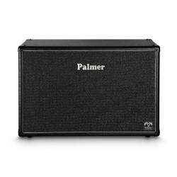PALMER PCAB212V30 CELESTION VINTAGE 30 PANTALLA AMPLIFICADOR GUITARRA 2X12