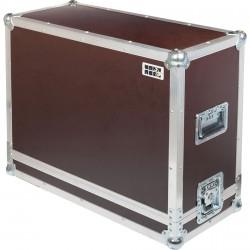 WALKASSE WC-AC30C2-ESP FLIGHTCASE PARA AMPLIFICADOR VOX AC30C2. NOVEDAD