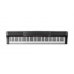 ALESIS PRESTIGE PIANO DIGITAL 88 TECLAS. NOVEDAD