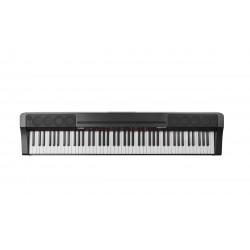 ALESIS PRESTIGE ARTIST PIANO DIGITAL 88 TECLAS