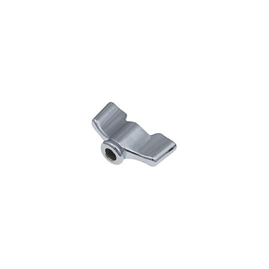 GIBRALTAR SC13P2 WING NUT- LARGE (8MM)