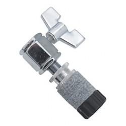 GIBRALTAR SC4420 PRO. CLUTCH