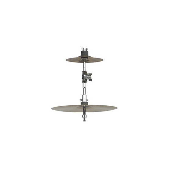 GIBRALTAR SCCSA CYMBAL STACKING ATTACHMENT