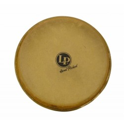 LATIN PERCUSSION LP264C PARCHE BONGO 9 GENERATION III.
