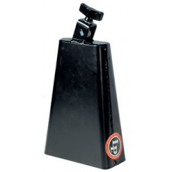 LATIN PERCUSSION LP206A CENCERRO PARA BONGO