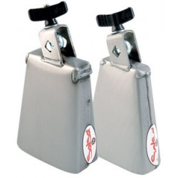 LATIN PERCUSSION ES2 CENCERRO CHA CHA COWBELL HIGH PITCH