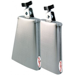 LATIN PERCUSSION ES7 CENCERRO DOWNTOWN TIMBALE COWBELL