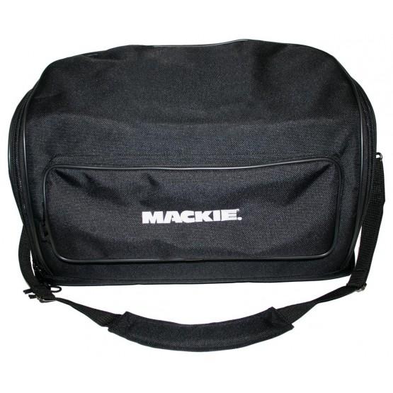 MACKIE FUNDA PARA SRM350 Y C200