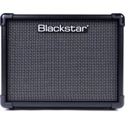 BLACKSTAR ID CORE 10 V3 STEREO AMPLIFICADOR GUITARRA