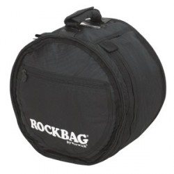 ROCKBAG 22562B FUNDA TOM DELUXE 12 X 10