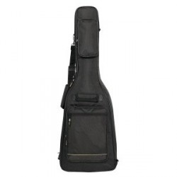 ROCKBAG RB20506B FUNDA GUITARRA ELECTRICA 20MM