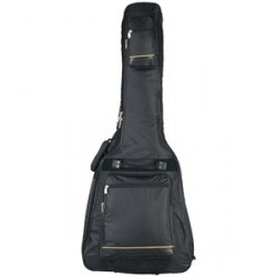 ROCKBAG RB20610B FUNDA BAJO ACUSTICO 30MM