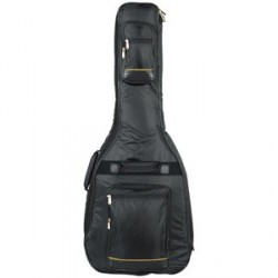 ROCKBAG RB20619B FUNDA GUITARRA ELECTRICA JAZZ 30MM