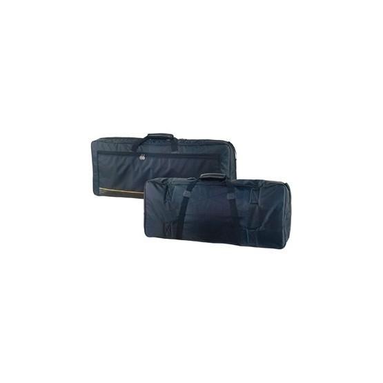 ROCKBAG RB 21523 B FUNDA TECLADO 108X45X18