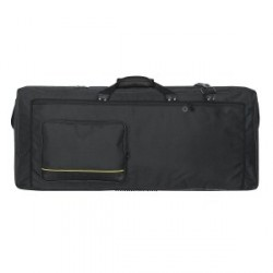 ROCKBAG RB21620B FUNDA TECLADO 136X40X16 25MM