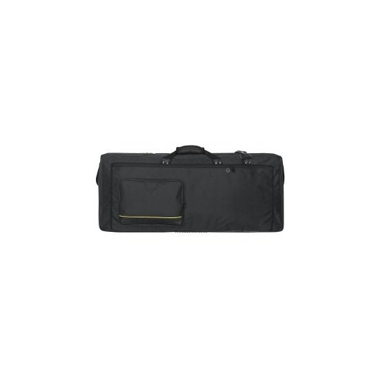 ROCKBAG RB21624B FUNDA TECLADO 140X29X12 25MM