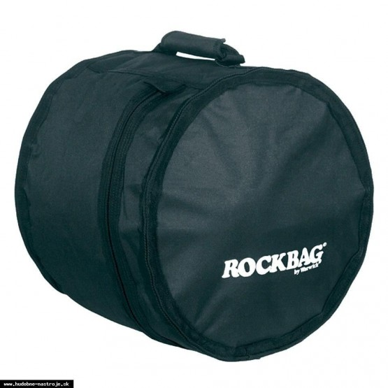 ROCKBAG RB22450B FUNDA TOM 8X6 5MM.