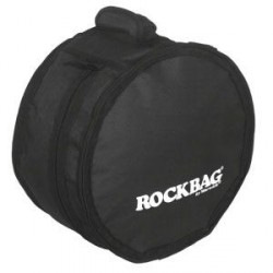 ROCKBAG RB22451B FUNDA TOM 10'' X8'' STUDENT 5 MM