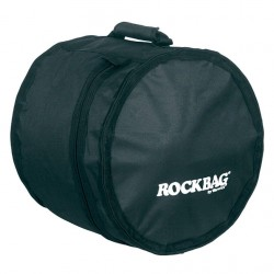 ROCKBAG RB22463B FUNDA TOM 13'X11 5MM