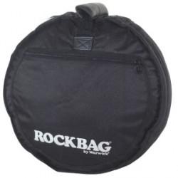 ROCKBAG RB22544B FUNDA CAJA 14X5,5 10MM