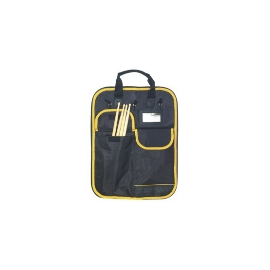 ROCKBAG RB22595B FUNDA BAQUETAS STUDENT 5MM
