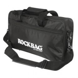 ROCKBAG RB23020B FUNDA PEDALERA 45CM.
