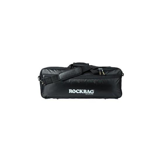 ROCKBAG RB23050B FUNDA PEDALERA 67CM