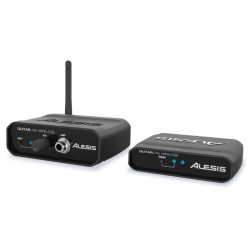 ALESIS GUITAR LINK WIRELESS SISTEMA INALAMBRICO PARA GUITARRA
