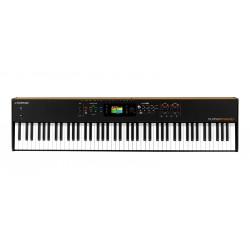 STUDIOLOGIC NUMA X 88 PIANO DE ESCENARIO 88 TECLAS. NOVEDAD