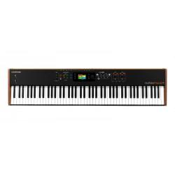 STUDIOLOGIC NUMA X GT PIANO DE ESCENARIO 88 TECLAS. NOVEDAD