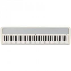 KORG B2 WH PIANO DIGITAL BLANCO
