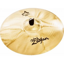 ZILDJIAN A CUSTOM PROJECTION RIDE 20 PLATO BATERIA