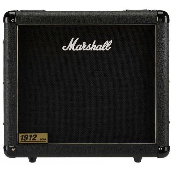 MARSHALL 1912 BAFLE PANTALLA GUITARRA 150W 1X12