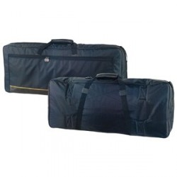 ROCKBAG RB21516B FUNDA TECLADO 104X42X17 15MM
