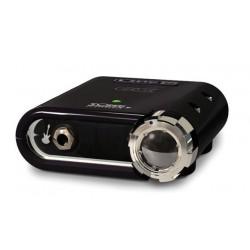 LINE 6 POD STUDIO GX INTERFAZ AUDIO USB