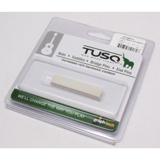 TUSQ PQ 6200 00 CEJUELA MASTIL GUITARRA ESPAÑOLA 52,83 X 5,97 X 10,39MM