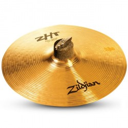 ZILDJIAN ZHT CHINA SPLASH 10 PLATO BATERIA.