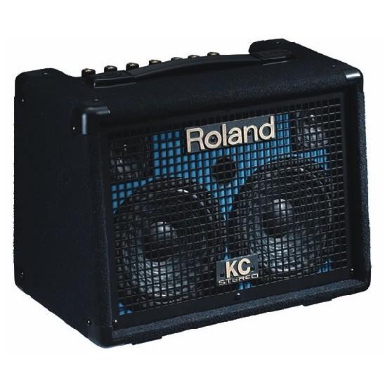 ROLAND KC110 AMPLIFICADOR TECLADO 30W.