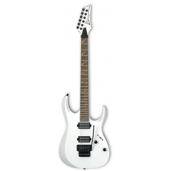 IBANEZ RGD320 WH GUITARRA ELECTRICA.
