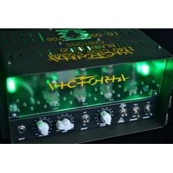 VICTORIA VIC105 AMMO CAN HEAD AMPLIFICADOR CABEZAL