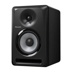 PIONEER DJ SDJ50X MONITOR ACTIVO NEGRO. UNIDAD