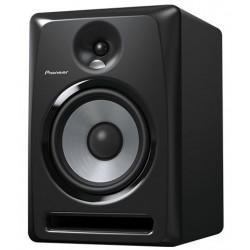 PIONEER DJ SDJ80X MONITOR ACTIVO. UNIDAD