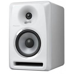 PIONEER DJ SDJ50X WH MONITOR ACTIVO BLANCO. UNIDAD