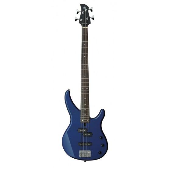 YAMAHA TRBX174 DBM BAJO ELECTRICO DARK BLUE METALLIC