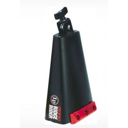 LATIN PERCUSSION LP008 CENCERRO ROCK.
